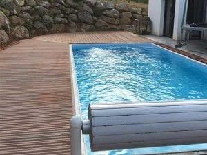 montgaillard_terrasse-bois-exotique_yoan-naturel-3