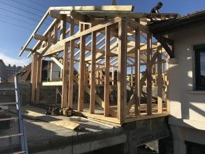 construction-extension-ossature-bois-charpente-couverture-tarbes-65-yoan-naturel.fr