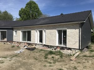 construction-maison-ossature-bois-arcizac-adour-yoan-naturel.65-5