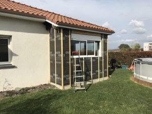 construction-extension-ossature-bois-bardage-bois-toit-tuiles-rouges-orleix-yoan-naturel.fr-65-6