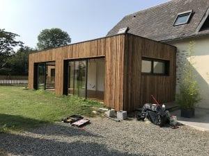 onstruction-extension-ossature-bois-bardage-toit-terrasse-vielle-adour-yoan-naturel.fr-65-4