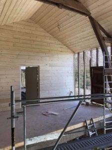 amenagement-interieur-bardage-bois-sarl-yoan-naturel-hautes-pyrenees-65-4