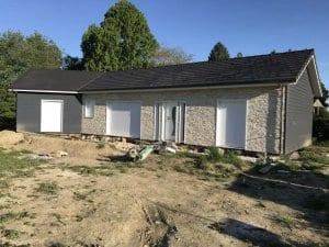 construction-maison-ossature-bois-arcizac-adour-yoan-naturel.65-6-1024x768