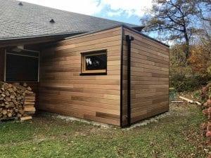 construction-ossature-bois-isolation-naturelle-toit-plat-terrasse-bardage-bois-red-cedar-sarl-yoan-naturel-hautes-pyrenees-65