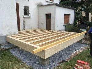 extension-construction-ossature-bois-tarbes-yoan-naturel-2-1024x768