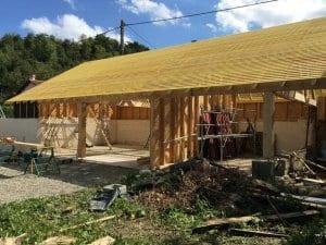 garage-construction-ossature-bois-bardage-bois-charpente-traditionnelle-couverture-ardoise-vielle-adour-yoan-naturel-65-4-1024x768