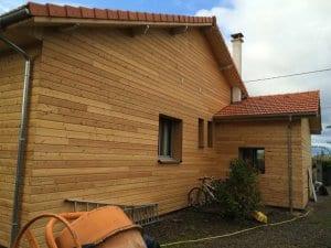isolation-extérieure-bardage-bois-bernac-bebat-yoan-naturel-65-4-1024x768