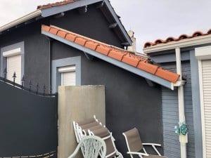 rehausse-toiture-ossature-bois-sur-mesures-charpente-traditionnelle-couverture-bardage-facade-cédral-sarl-yoan-naturel-hautes-pyrenees-tarbes-saint-martin-65