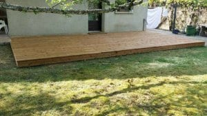 terrasse-bois-tarbes-construction-charpentier-couvreur-sarl-yoan-naturel-65