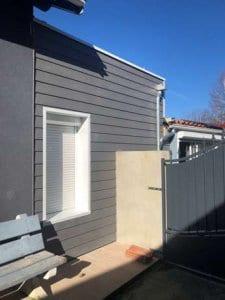 rehausse-toiture-ossature-bois-sur-mesure-charpente-traditionnelle-couverture-bardage-facade-cédral