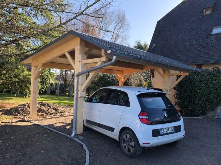Yoan-Naturel_abri-voiture_Visker-65