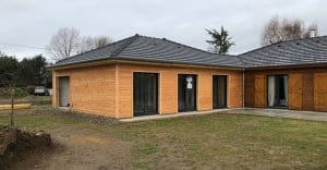 yoan-naturel_extension-osature-bois-Momeres