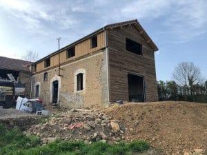 yoan-naturel_renovation-grange-Tournay