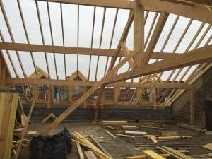 renovation toiture couverture ardoisetarbes yoan naturel