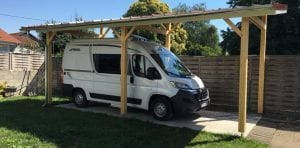 Abri-camping-car-Tarbes_sarl yoan naturel