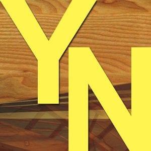 Favicon yoan naturel sarl arcizac_charpente-construction ossature bois