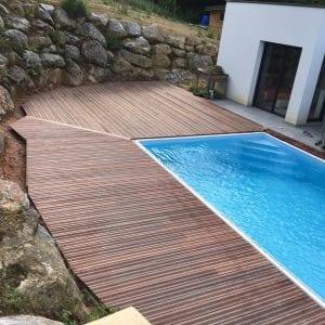 Montgaillard-terrasse en bois pour piscine-yoan naturel-hautes pyrenees-65