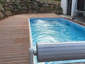 montgaillard_terrasse-bois-exotique_yoan-naturel-2