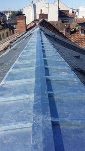 terrasson-zinc-charpente-couverture-ardoise-tarbes-yoan-naturel-2