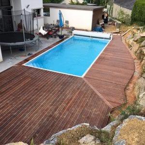 montgaillard_terrasse-bois-exotique_yoan-naturel-1