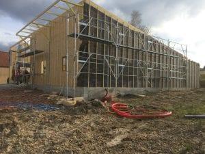 construction-local-hangar-ossature-bois-charpente-couverture-yoan-naturel-65-9