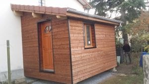 extension-construction-ossature-bois-tarbes-yoan-naturel-3