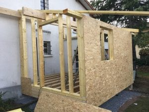 extension-construction-ossature-bois-tarbes-yoan-naturel-3