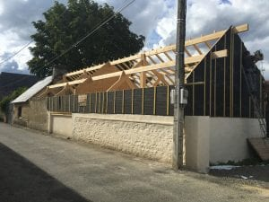 garage-construction-ossature-bois-bardage-bois-charpente-traditionnelle-couverture-ardoise-vielle-adour-yoan-naturel-65-8
