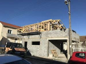 construction-extension-ossature-bois-charpente-couverture-tarbes-65-yoan-naturel.fr.3JPG