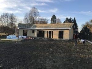 construction-maison-ossature-bois-arcizac-adour-yoan-naturel.65-4