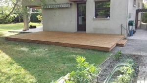 terrasse-bois-tarbes-construction-charpentier-couvreur-sarl-yoan-naturel-65.2