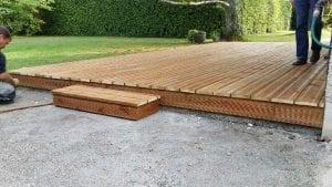 terrasse-bois-tarbes-construction-charpentier-couvreur-sarl-yoan-naturel-65.3