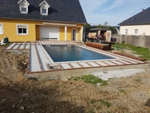 Terrasse-bois-piscine-allier-www.yoan-naturel.fr-saint-martin-65-1