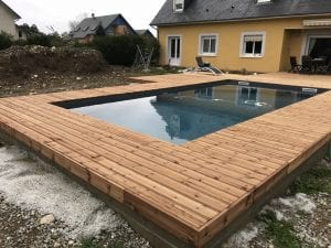 Terrasse-bois-piscine-allier-www.yoan-naturel.fr-saint-martin-65-3
