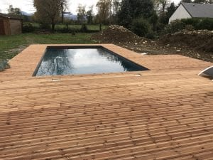 Terrasse-bois-piscine-allier-www.yoan-naturel.fr-saint-martin-65-hautes pyrénées