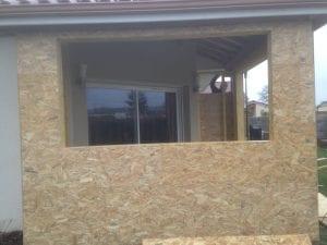 construction-extension-ossature-bois-bardage-bois-toit-tuiles-rouges-orleix-yoan-naturel.fr-65-3