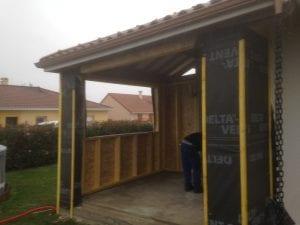 construction-extension-ossature-bois-bardage-bois-toit-tuiles-rouges-orleix-yoan-naturel.fr-65-4