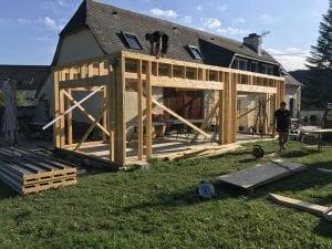 construction-extension-ossature-bois-bardage-toit-terrasse-vielle-adour-yoan-naturel.fr-65-1