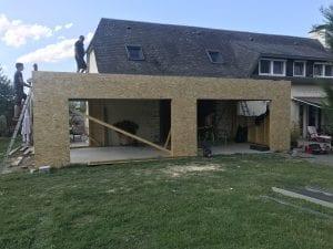 construction-extension-ossature-bois-bardage-toit-terrasse-vielle-adour-yoan-naturel.fr-65-2