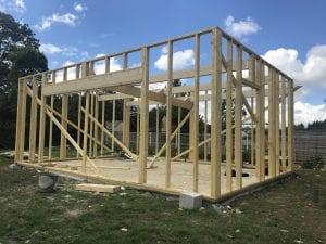 construction-pool-house-ossature-bois-bardage-bois-toit-terrasse-vielle-adour-yoan-naturel.fr-65-1