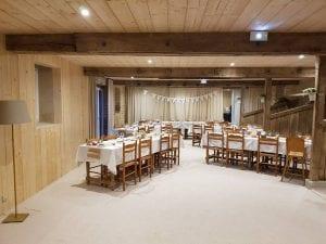 amenagement-interieur-bardage-bois-sarl-yoan-naturel-hautes-pyrenees-65-1