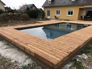 Terrasse-bois-piscine-allier-www.yoan-naturel.fr-saint-martin-65-3-1024x768
