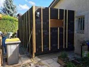 construction-garage-ossature-bois-toiture-plate-bardage-fibro-ciment-soues-yoan-naturel-65-2-1-1024x768
