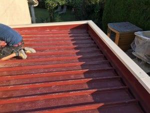 construction-garage-ossature-bois-toiture-plate-bardage-fibro-ciment-soues-yoan-naturel-65-3-1-1024x768