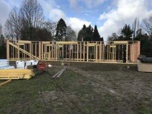construction-maison-ossature-bois-arcizac-adour-yoan-naturel.65-1-1024x768