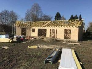construction-maison-ossature-bois-arcizac-adour-yoan-naturel.65-2-1024x768