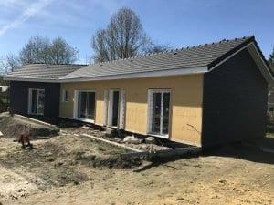 construction-maison-ossature-bois-arcizac-adour-yoan-naturel.65-4-1024x768