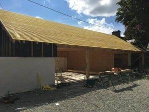 garage-construction-ossature-bois-bardage-bois-charpente-traditionnelle-couverture-ardoise-vielle-adour-yoan-naturel-65