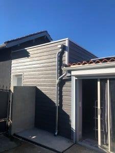 rehausse-toiture-ossature-bois-sur-mesures-charpente-traditionnelle-couverture-bardage-facade-cédral-sarl-yoan-naturel-hautes-pyrenees-tarbes-saint-martin-65-2