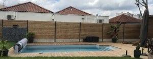 yoan-naturel-piscine-entourage-terrasse-bois-construction-amenagements-exterieurs-saint-martin-65-1-1024x768